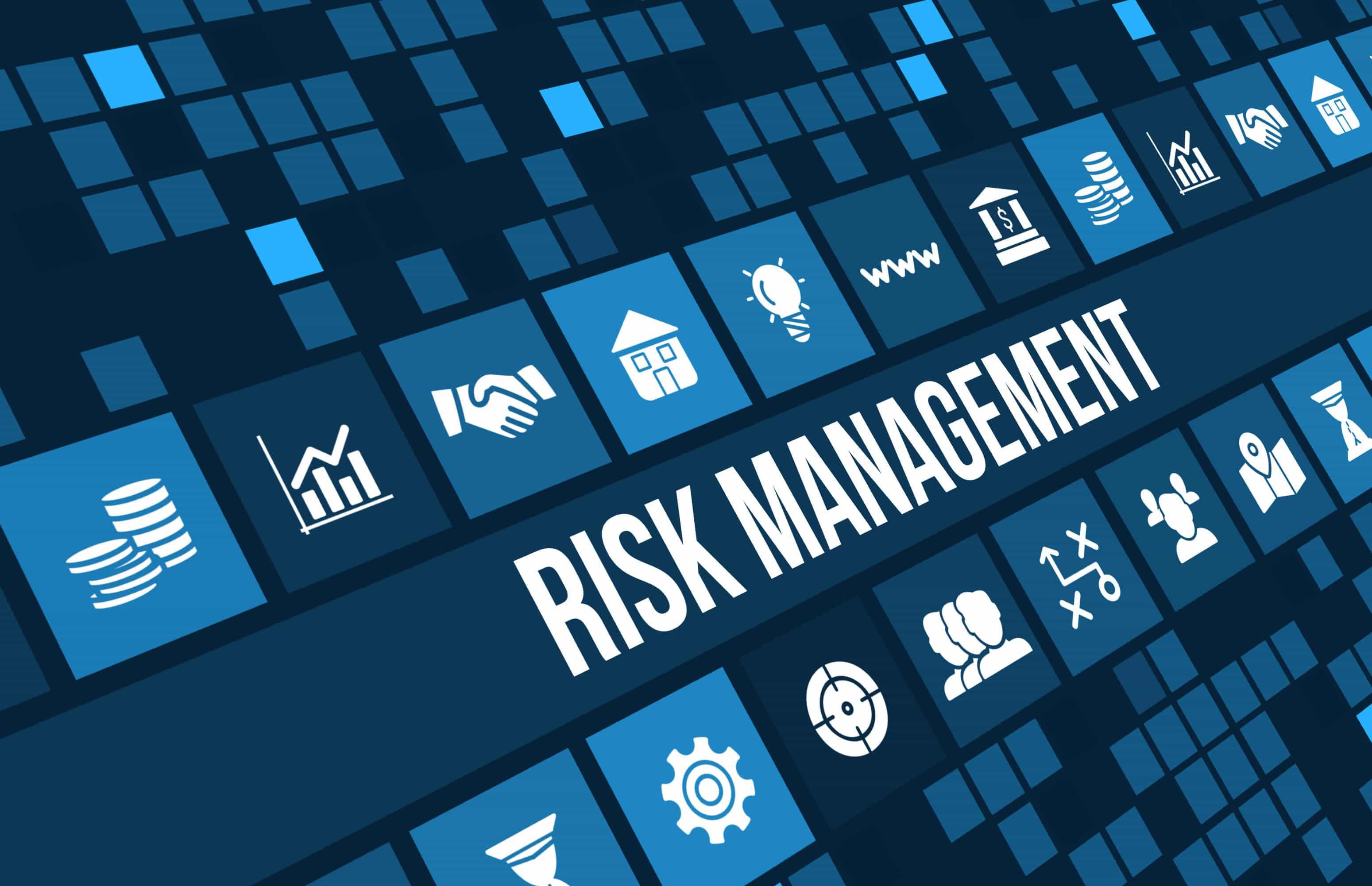 Risk Management Introduction(id)-Part 3