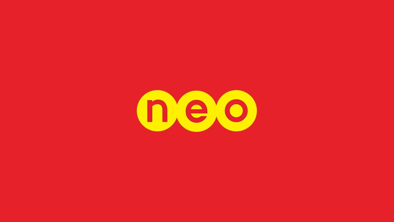 NEO (New Employee Orientation)