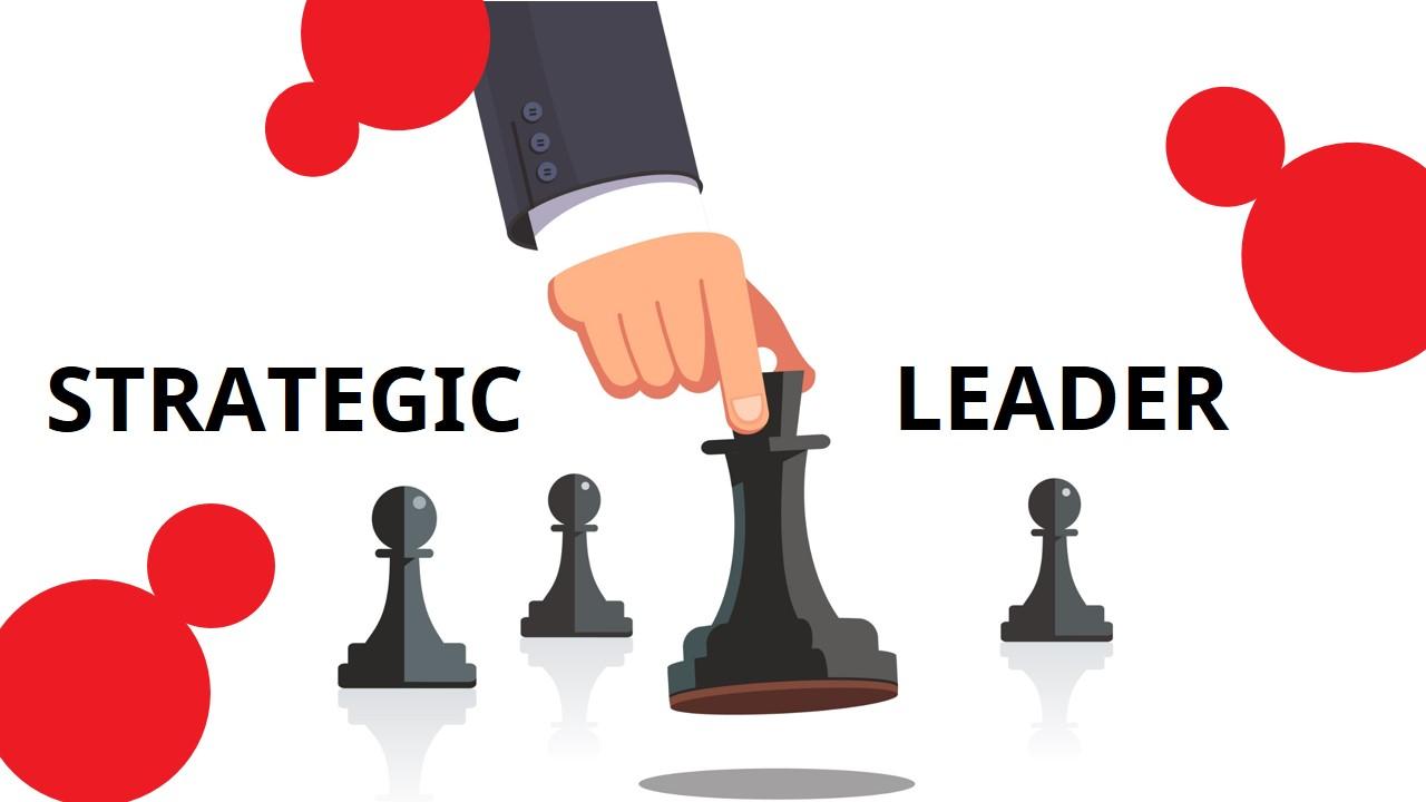 Mylearning Leadership Certification